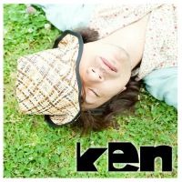 ken avatar 1 by animeche