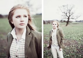 Country-Chic by ellylucas