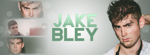 Jake Bley by J4MESG
