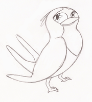 Taillow by beeZah