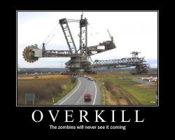 overkill 2 by yq6