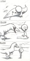 Newborn pg 6 by poiuytre00750