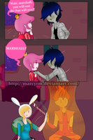 Truth or Dare -  Page 14 by MarcyRM