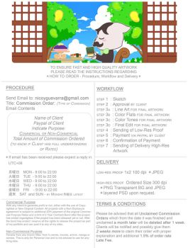 Commission Info 2016 Instructions copy by nicoyguevarra