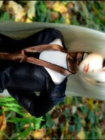 BJD First Autumn III by Jenova87