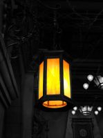 just follow my yellow light by singhappiness