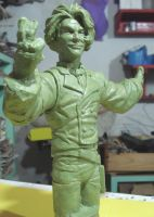 Sweeney Todd wip1 by renatothally