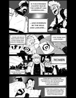 CHAPTER 3 - Page 1 by SMALL-TOWN-HEROES