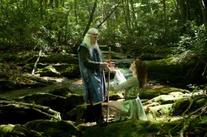 2014-09-22 Rhea Lothlorien 53 by skydancer-stock