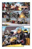 TF Drift 4 pg 3 by dyemooch