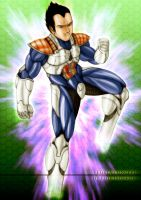 Vegeta-movie concept 2 by xXLightsourceXx