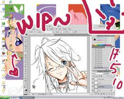 A-H WIP by azure2526