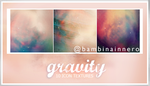 Gravity by narcoticplease