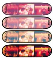 deck 6 variations by daniacdesign
