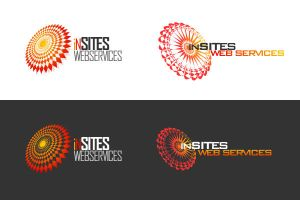 inSites WebServices logo pack by dFEVER