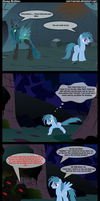 Always Brothers Part 4 English by Sam-F-Nacman