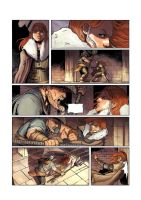 Memorine_comicproject p20 color by PapayouFR