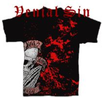 VENIAL SIN CLOTHING 1 by MOET14