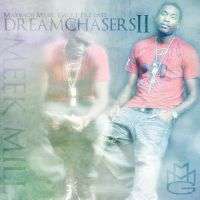 DreamChasers II by RGray525