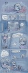 APH: Warm Tonight 1 by NiaNook33
