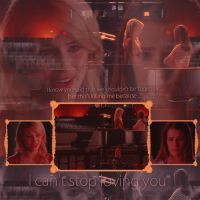 FABERRY by whoisthatgirl