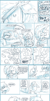 WTC Event 3 Page 1 by WindFlite