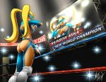 R. Mika World Champ by Digi-Ink-by-Marquis