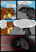 To be a king's mother page 47 by Gemini30