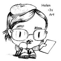 New ID by Helen-M