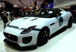 Project 7 Roadster by toyonda
