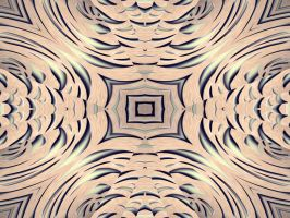 Abstract067 Wallpaper by stardrifting