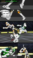Arc: Clone Files 58 by rich591