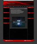 Nonkonform Gaming Design by Dragonfighter2007