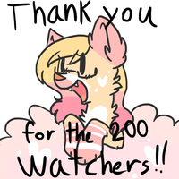 thank you! by annaza0000