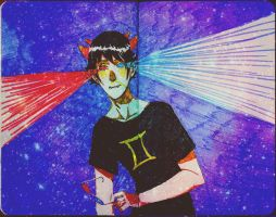 sollux by Accelerin