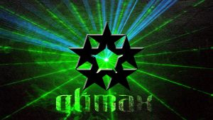 Qlimax Wallpaper by Hardii