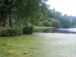 Stourhead 19 by LadyxBoleyn