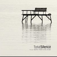 Total Silence by pixel-junglist