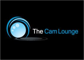 Cam lounge updated by VintageWarmth
