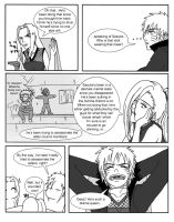 Sun and Moon_Ch2_Pg5 by AnimeFan-Artemis