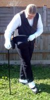 Victorian Steampunk Stock 8 by Aethergoggles-Stock