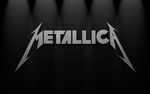 Metallica Wallpaper by Atalor