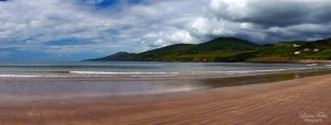 Dingle peninsula 2 by LunaFeles