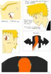 Bleach Chapter 237 pag 8 by Genzi-chan