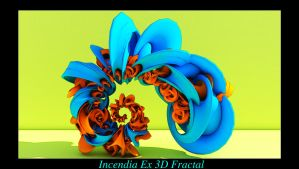 Incendia Ex by nic022