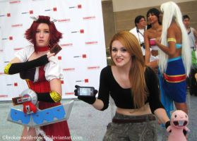 AX 2011 Whats the Sitch by broken-with-roses