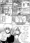 TUQ Sequel 140 by natsumi33