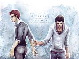 Remember by Fiothin