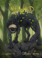 ONWARD_Chapter-5_Green eyes by Sally-Ce