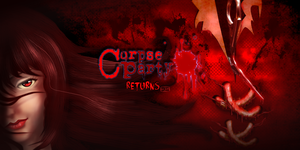 Corpse Party: Returns by PrinceCaeruu